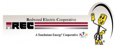 Redwood Electric Cooperative