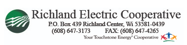 Richland Electric Cooperative