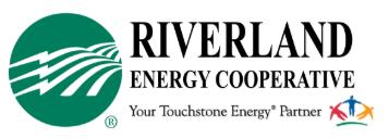 Riverland Energy Cooperative