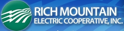 Rich Mountain Electric Cooperative