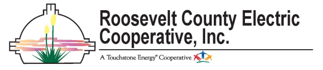 Roosevelt County Electric Cooperative, Inc.