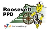 Roosevelt Public Power District