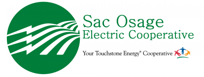 Sac Osage Electric Cooperative