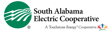 South Alabama Electric Cooperative