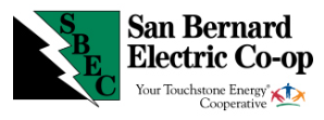 San Bernard Electric Cooperative, Inc.