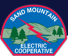 Sand Mountain Electric Cooperative