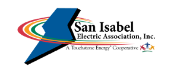 San Isabel Electric Association, Inc.