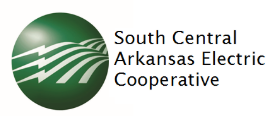 South Central Arkansas Electric Cooperative