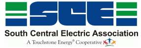 South Central Electric Association
