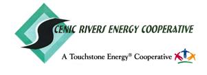 Scenic Rivers Energy Cooperative