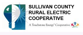 Sullivan County Rural Electric Cooperative, Inc.