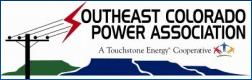 Southeast Colorado Power Association