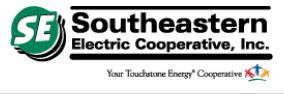 Southeastern Electric Cooperative, Inc. (SD)