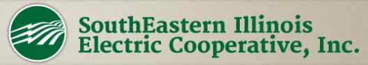 Southeastern Illinois Electric Cooperative