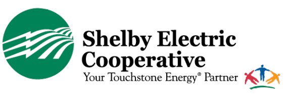 Shelby Electric Cooperative