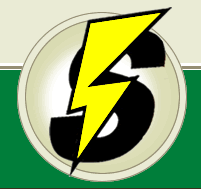 Stanton County Public Power District