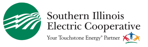 Southern Illinois Electric Cooperative