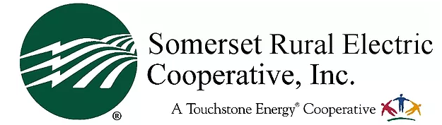 Somerset Rural Electric Cooperative, Inc.