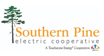 Southern Pine Electric Cooperative