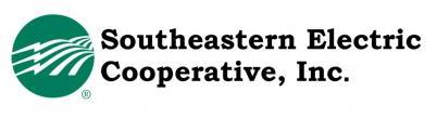 Southeastern Electric Cooperative, Inc.