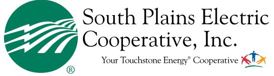 South Plains Electric Cooperative, Inc.