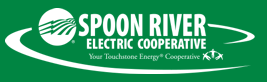 Spoon River Electric Cooperative, Inc.