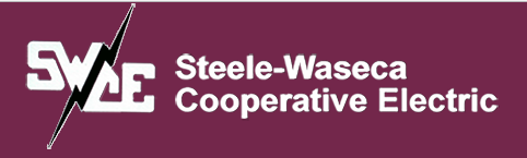 Steele-Waseca Cooperative Electric Utility