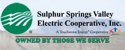 Sulphur Springs Valley Electric Cooperative, Inc.