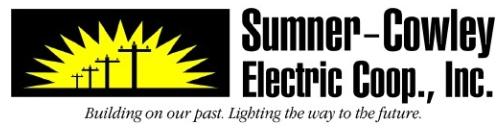 Sumner-Cowley Electric Cooperative, Inc.