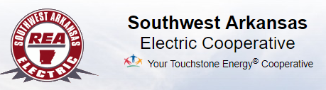 Southwest Arkansas Electric Cooperative Corp.