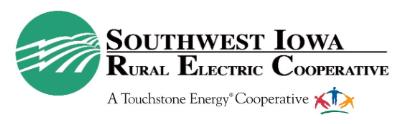 Southwest Iowa Rural Electric Co-op