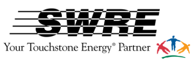 Southwest Rural Electric Association