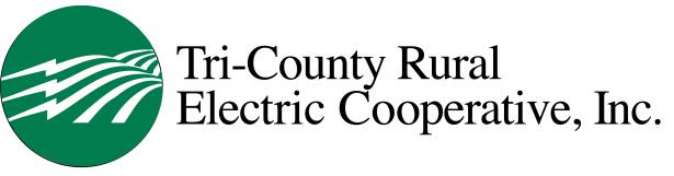 Tri-County Rural Electric Cooperative, Inc., (PA)