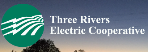 Three Rivers Electric Cooperative