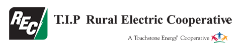 T.I.P. Rural Electric Cooperative