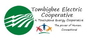 Tombigbee Electric Cooperative