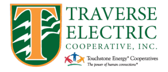 Traverse Electric Cooperative (SD)