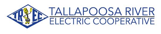 Tallapoosa River Electric Cooperative