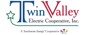 Twin Valley Electric Cooperative