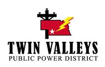 Twin Valleys Public Power District