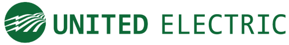 United Electric Cooperative, Inc.