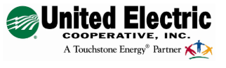 United Electric Cooperative, Inc. (PA)
