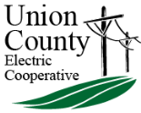 Union County Electric Cooperative