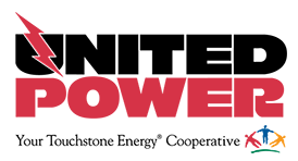 United Power, Inc.