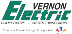 Vernon Electric Cooperative