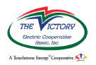 Victory Electric Cooperative Association, Inc.