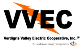 Verdigris Valley Electric Cooperative