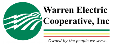 Warren Electric Cooperative, Inc. (PA)