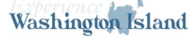 Washington Island Electric Cooperative, Inc.