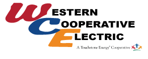 Western Cooperative Electric